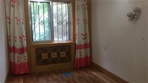 昌盛小区3室 2厅 1卫1600/月