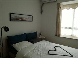 洋浦119亩B区3室 2厅 1卫2000元/月