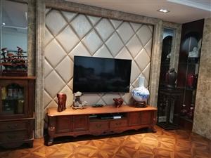 锦绣华庭4室 3厅 2卫112万元