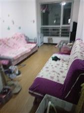 怡景小区2室 1厅 1卫
