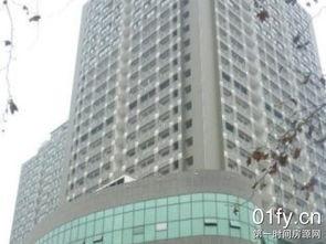 大十字购物广场2室 1厅 1卫面议