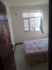 惠民新区2室 1厅 1卫500元/月