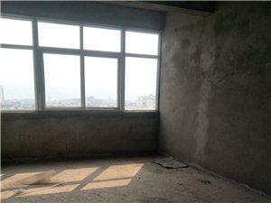 刘庄小区2室 2厅 1卫27万元