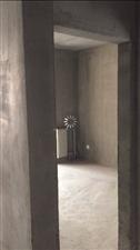 杨村中心社区(杨陵区)2室 1厅 1卫18万元