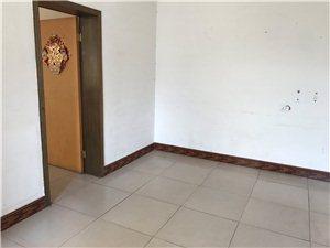 火车站馨福庭院2室 1厅 1卫3900元/月