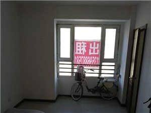 白城洮南新城家园b区2室 1厅 1卫7000元/月