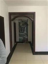 烟城鑫苑大3房   步梯中层   满5可分期