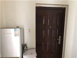 周口国贸1室 1厅 1卫1200元/月
