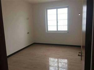 瑞景国际3室 2厅 1卫68万元