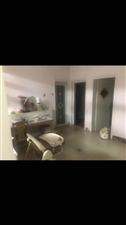 盘龙嘉苑3室 2厅 1卫850元/月