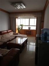 东关苑2室 2厅 1卫1300元/月