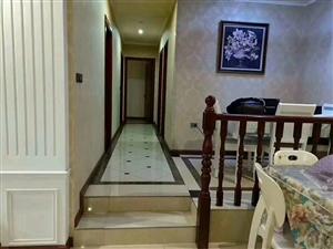 黄杨郡4室 3厅 2卫79.8万元