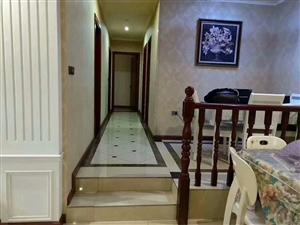 黄杨郡4室 2厅 2卫79.8万元