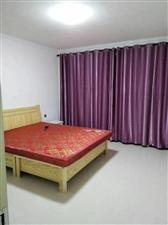 千山小区3室 2厅 1卫1000元/月