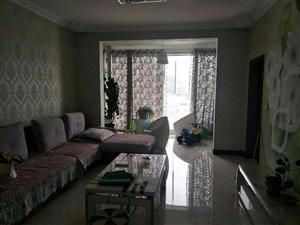 �P州公寓2室 1�d 1�l1500元/月