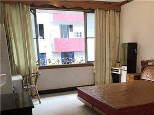 合江县建设局房监所4室 3厅 2卫53万元