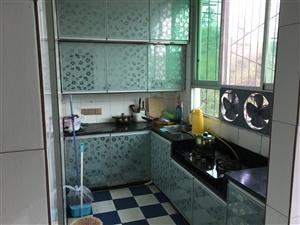 富洲花园2室 2厅 1卫800元/月