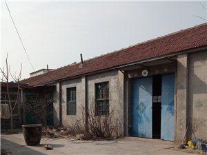 厂房,仓库,车间出租带院