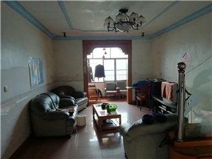 交警之家小区送楼顶花园5室 2厅 3卫46万元