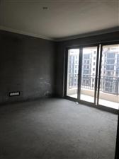 碧桂园一梯一户豪华楼4室 2厅 2卫95万元