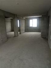 巨龙西区3室 2厅 1卫67万元
