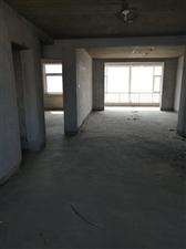 北海明珠3室 2厅 2卫26.8万元