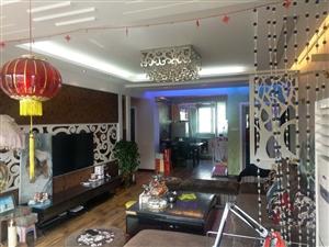 世纪佳苑精装地暖房按揭急售3室 2厅 2卫62.8万元