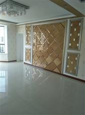 新城区土管局西精装地暖房按揭急售3室 2厅 1卫52.8万元