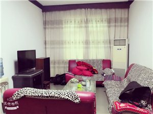 怡宝小区2室 2厅 1卫1000元/月