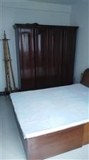 谷香园3室 2厅 2卫1200元/月