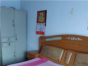 南苑花园对面教育小区3室 2厅 1卫900元/月