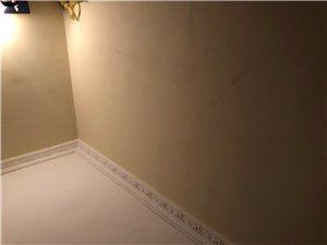 黔江民主街3室 1厅 1卫320元/月