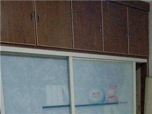 法姬娜3室 2厅 1卫1200元/月