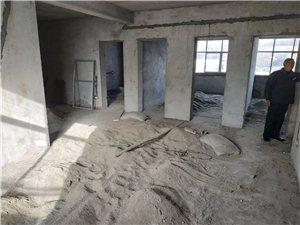 丹江口三官殿办事处冶金厂对面3室 2厅 1卫面议