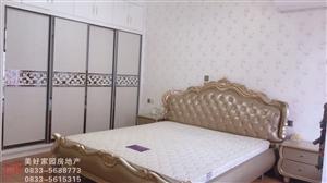 圣堤亚纳3室 2厅 2卫68万元