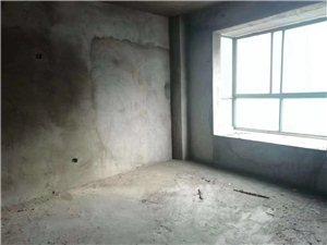 滨湖新城3室 1厅 1卫39万元