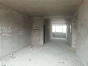 心怡园3室 2厅 1卫39万元