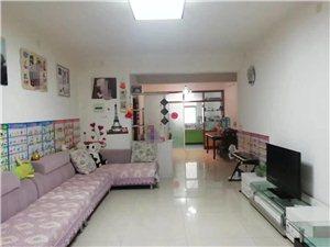幸福小区3室 2厅 2卫30万元