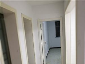 青松超市背后全新精装3室 2厅 2卫28万元