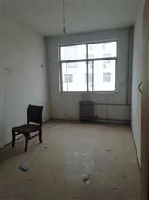 中医院家属楼3室 2厅 2卫