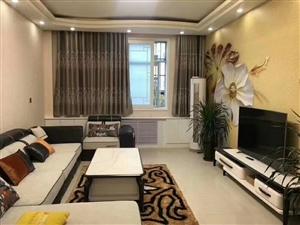 杭州路3楼标准婚房