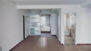 青年公寓3室 2厅 1卫