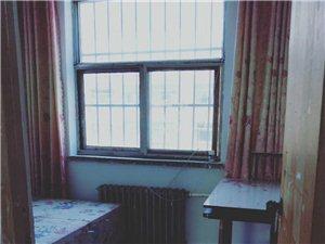翠微小区3室 1厅 1卫700元/月