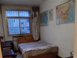 渤海南区3室 1厅 1卫900元/月