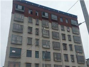 望水楼3室 2厅 2卫68万元