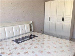 丽升家园3室 2厅 2卫1500元/月