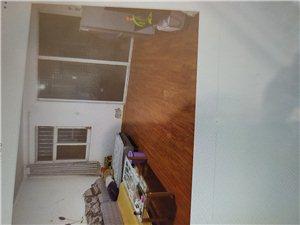 怡然居小区2室 1厅 1卫1000元/月