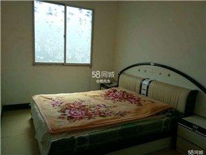 城西市场3室 1厅 1卫800元/月
