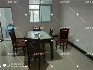 千禧家园2室 1厅 1卫10000元/年