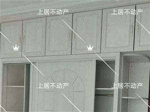 桂花城1室 1厅 1卫15000元/年